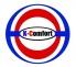 K-Comfort