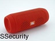 Bluetooth Բարձրախոս JBL Charge MIni 2+ - 1