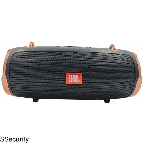Անլար Bluetooth բարձրախոսներ SK12 - 1